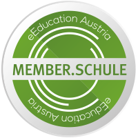 eEducation Member